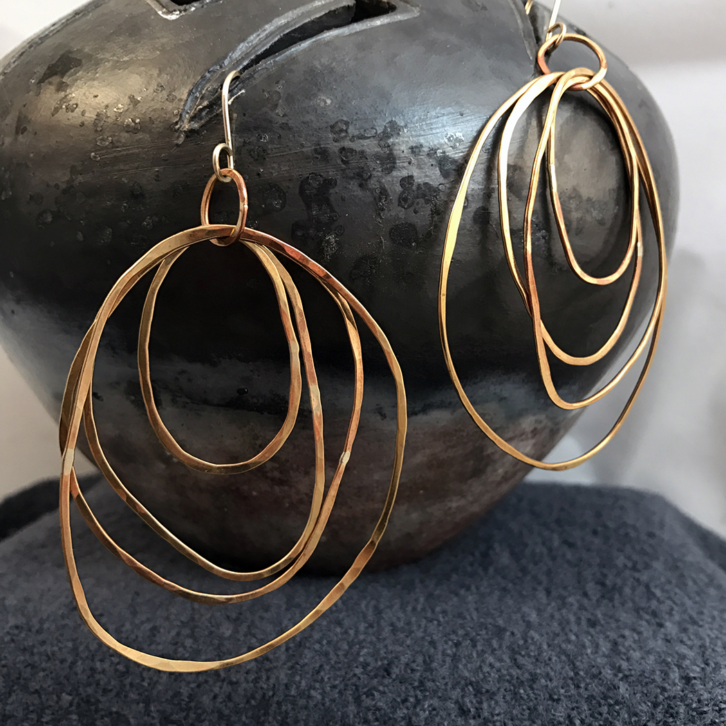 orbitearrings01