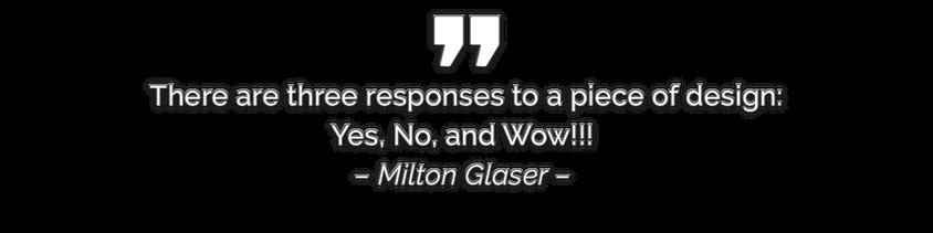 RGMC Quotes 2.png