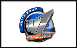 Logos 011