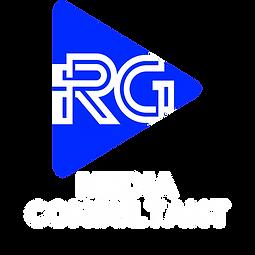 logo for app promo.png