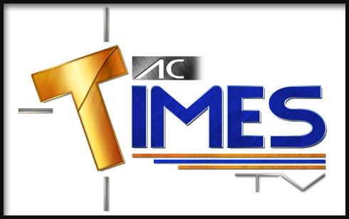 Logos 015