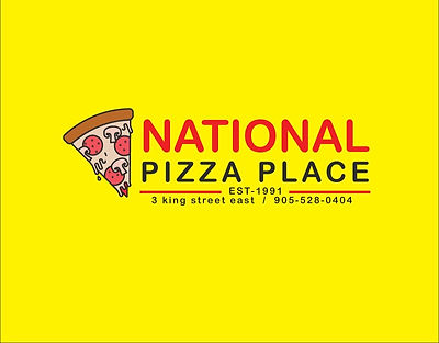National-Pizza-Place-Logo-Yellow-backgro