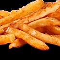 Large Fries