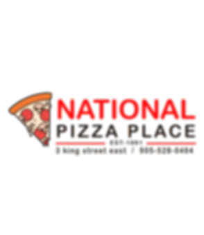 National-Pizza-Place-white-background_edited.png