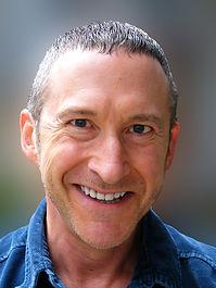 psychologist pasadena LGBT gay therapy psychotherapy psychotherapist therapist