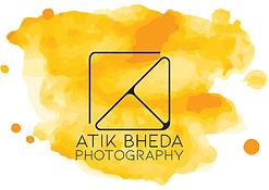 Atik Bheda logo 500px.jpg