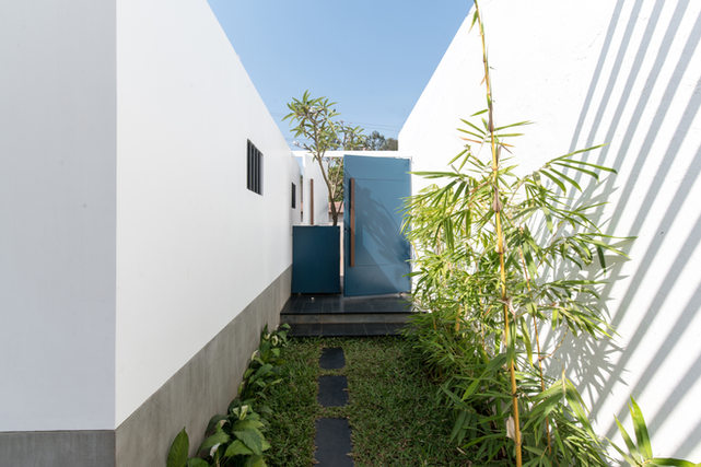 Atik_bheda_Courtyard_entranceway (7).jpg