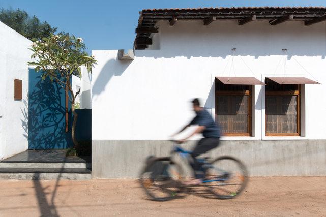 Atik_bheda_west street elevation (9).jpg