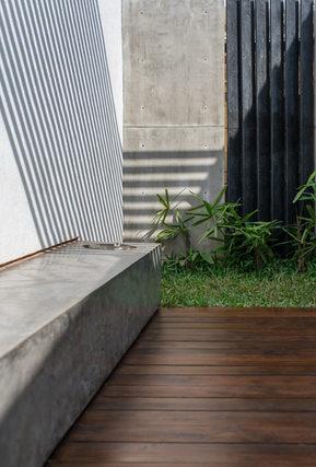 Atik_bheda_courtyard (4).jpg