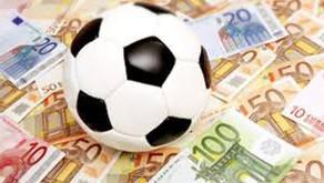 Revitalized economic paradigms in international football