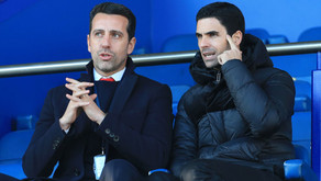 Analysis of Arsenal's financial statements