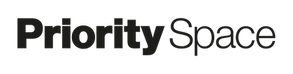 PrioritySpace Logo_Sept18_One Line.png