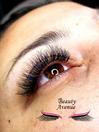 Fanned Lashes with color.jpg