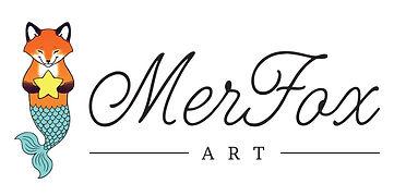 MerFox_logo.jpg