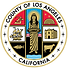 LA County Seal.png