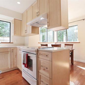 Levelworks kitchen 12.jpg