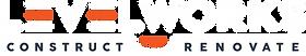Levelworks logo