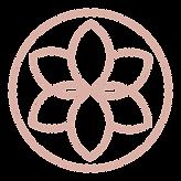 all_logos_-01.png