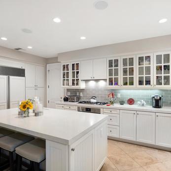 Levelworks kitchen 8.jpg