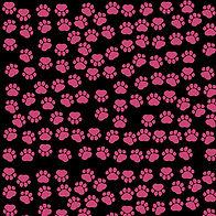 Yuppy Puppy Background