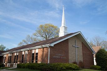 Church during spring.jpg