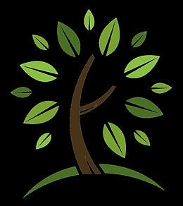 leaf tree (2).jpg