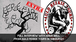 Edinburgh Thumbnail Youtube.jpg