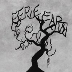 Eerie Earth Logo.jpg