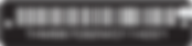 Screen Shot 2019-01-12 at 6.04.40 PM.png