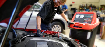 hans-foreign-Auto-Cooling-System-Repair.