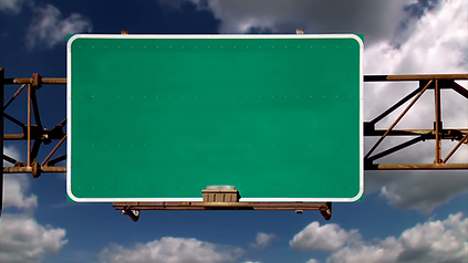 blank-road-sign-green-screen_7krvec6s__F