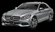 2018-Mercedes-Benz-C-Class.png