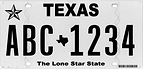 2012_Texas_license_plate_ABC_1234.png