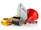 oil-change-equipment.jpg