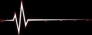 pulse_logo_med.png