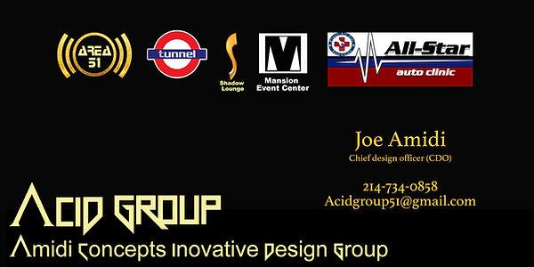 Acidgroup-Logo.jpg