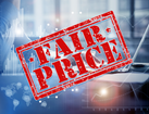 Price-Optimisation-2-753x576.png
