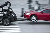 car-being-towed-away2.jpg