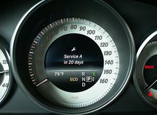 mercedes-service-a-b (1).jpg