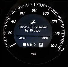 mercedes-service-b.jpg