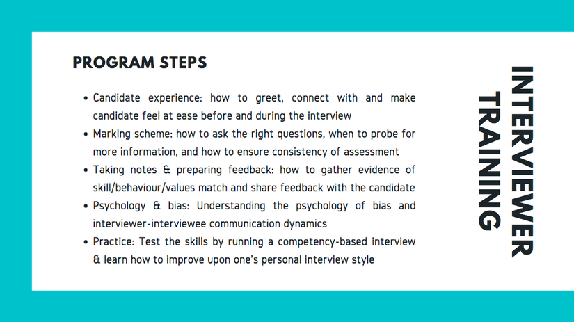 Interviewer Training - What.png