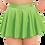 Thumbnail: Dolly Skirt