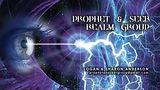Prophet and Seer Group.jpg