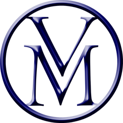 Amended Logo.png