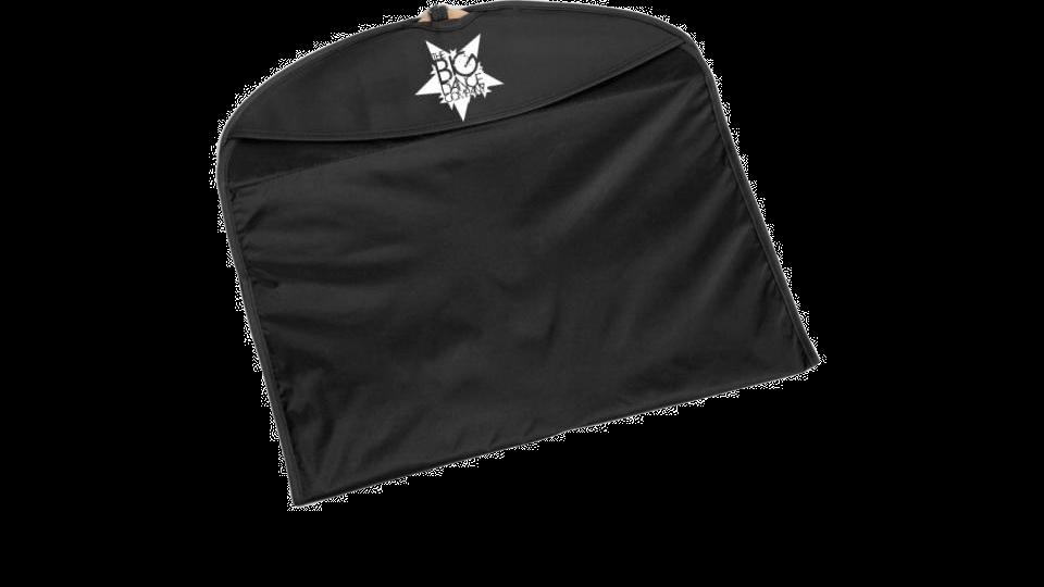 Costume bag