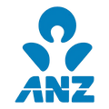 anz-bank.png