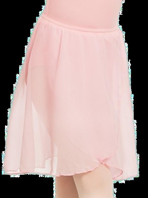 Ballet Skirt Pre/Primary Ballet