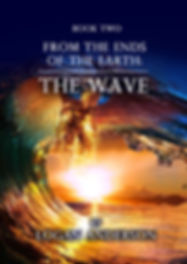 Cover 2 - TheWave.jpg