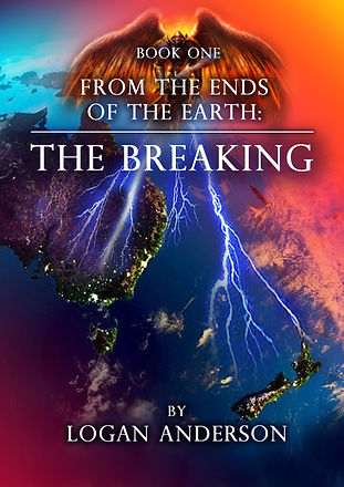Cover 1 C - The Breaking.jpg