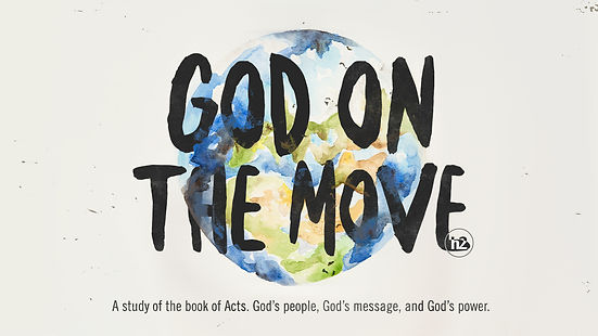 God-on-the-Move-1440x810.jpg